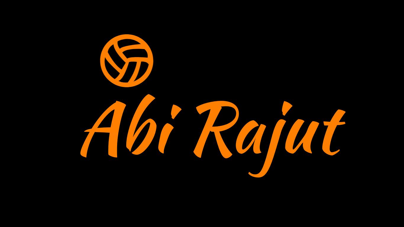 Abi Rajut